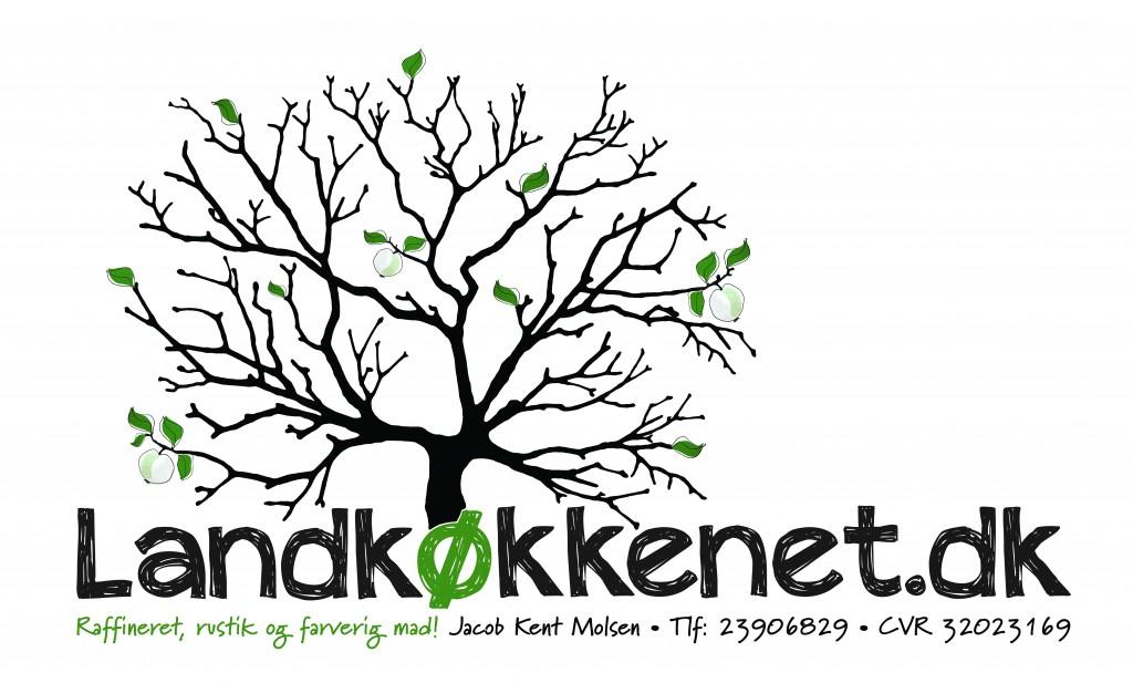 ny logo Jakob 2013