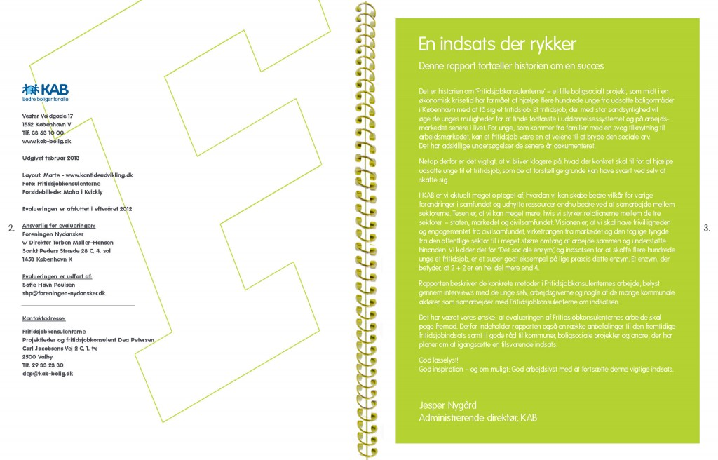 Rapport Fritidsjobkonsulenterne_Page_02