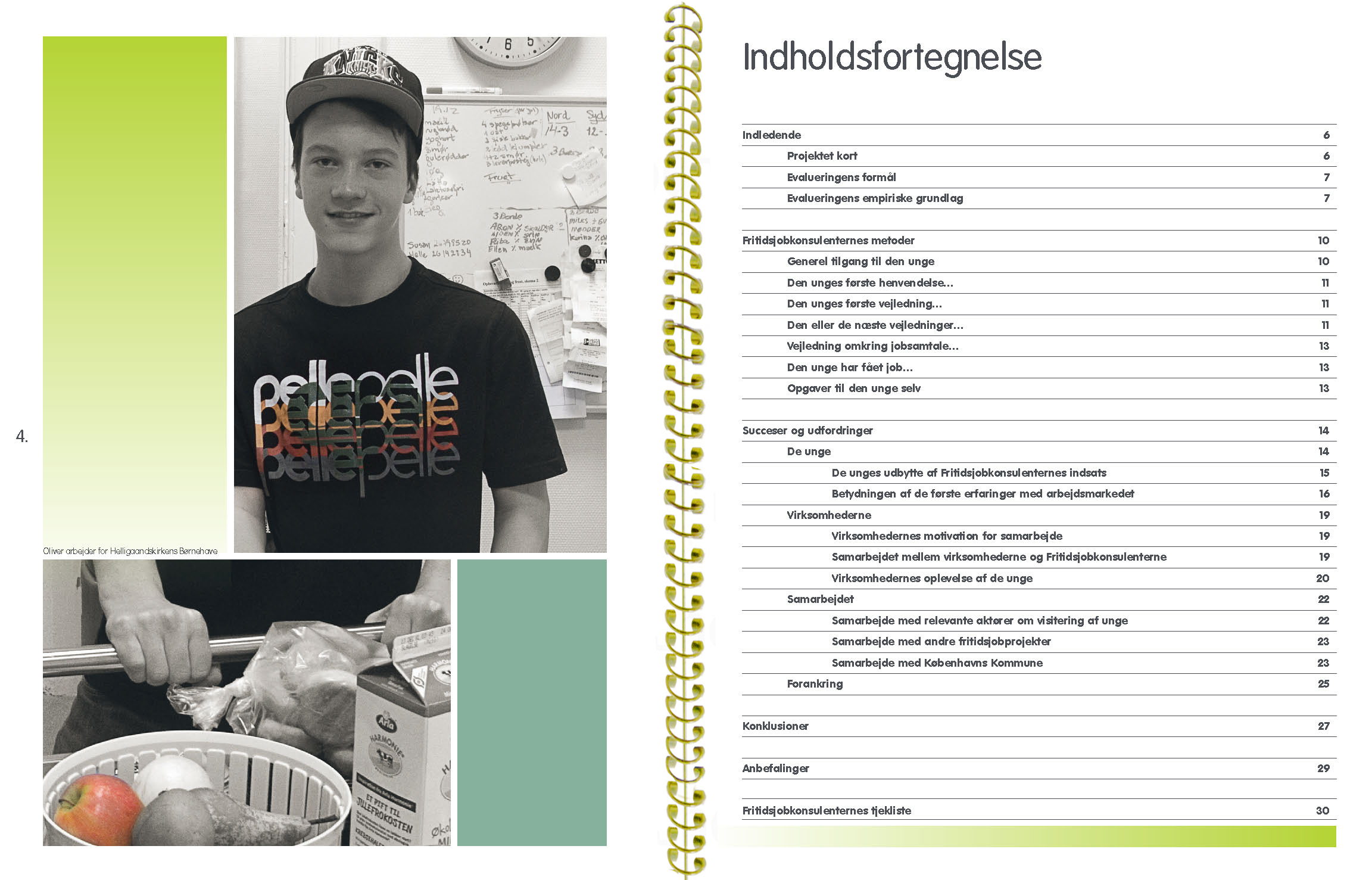 Rapport Fritidsjobkonsulenterne_Page_03