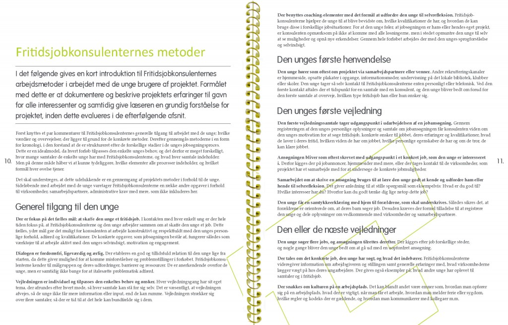 Rapport Fritidsjobkonsulenterne_Page_06