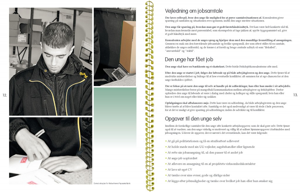 Rapport Fritidsjobkonsulenterne_Page_07