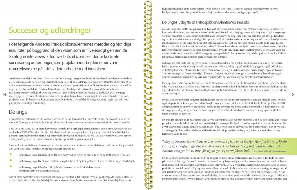 Rapport Fritidsjobkonsulenterne_Page_08
