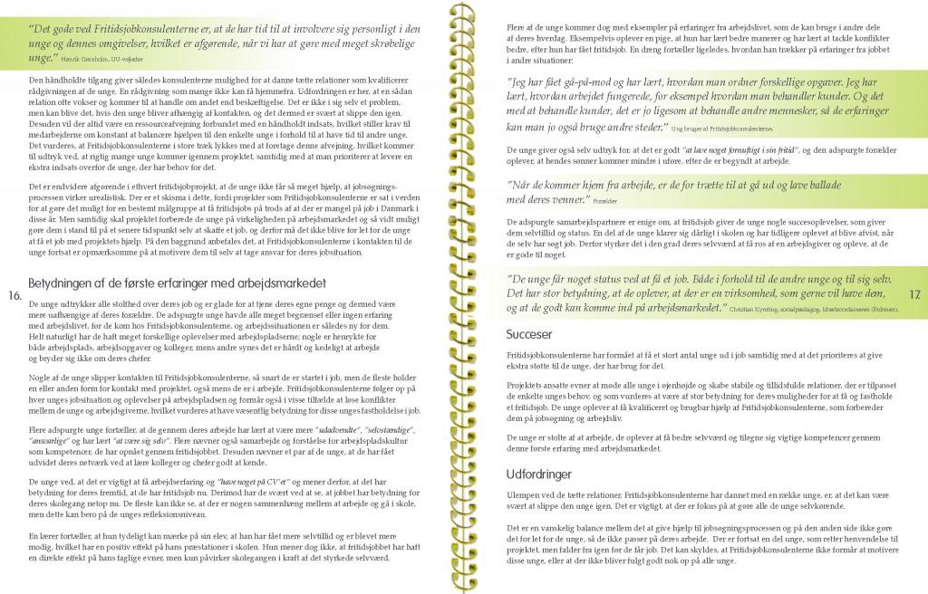 Rapport Fritidsjobkonsulenterne_Page_09