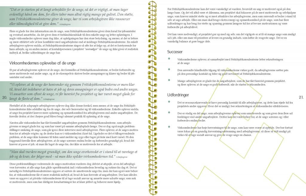 Rapport Fritidsjobkonsulenterne_Page_11