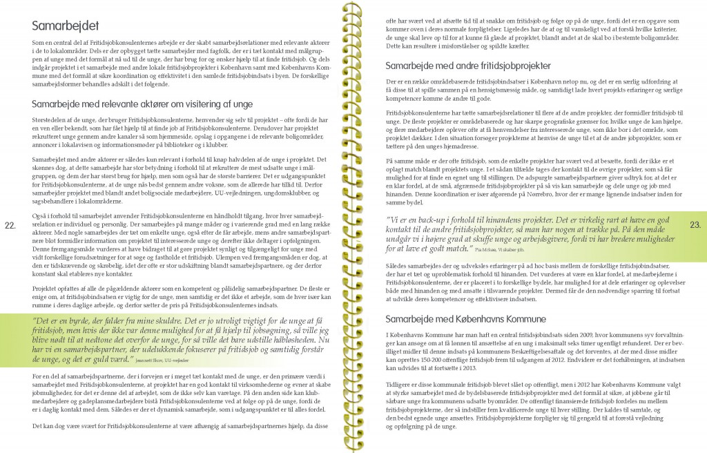 Rapport Fritidsjobkonsulenterne_Page_12