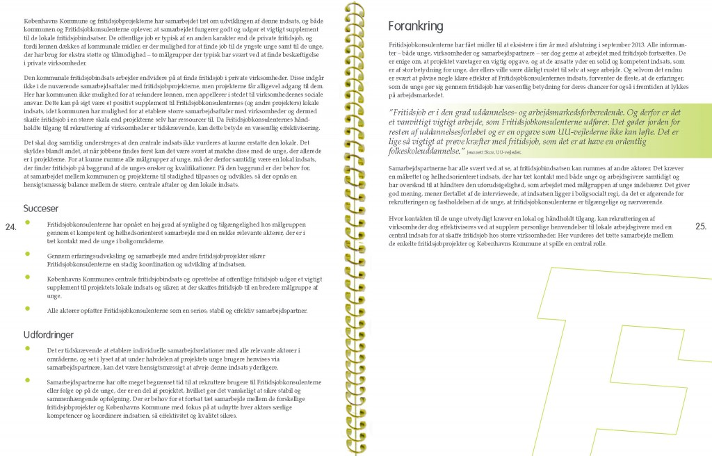 Rapport Fritidsjobkonsulenterne_Page_13