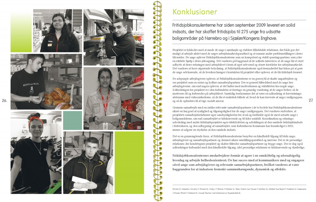 Rapport Fritidsjobkonsulenterne_Page_14