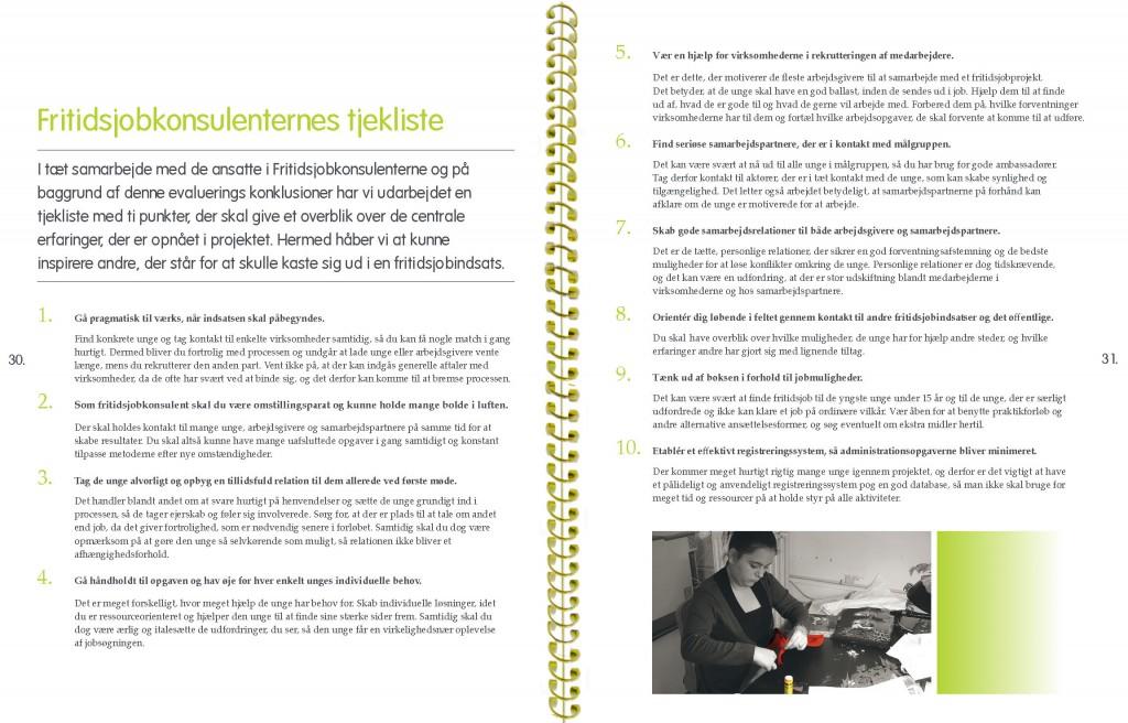 Rapport Fritidsjobkonsulenterne_Page_16