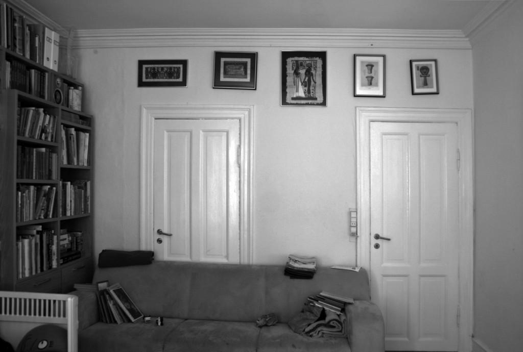 stue 4 før