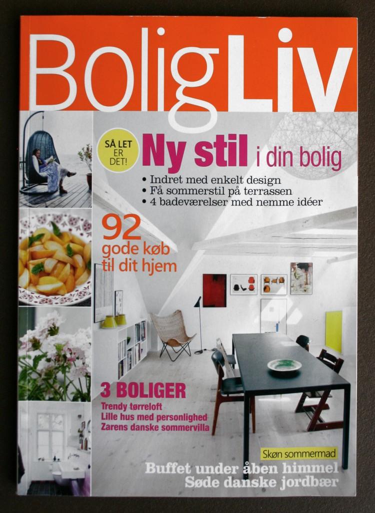 forside BoligLiv