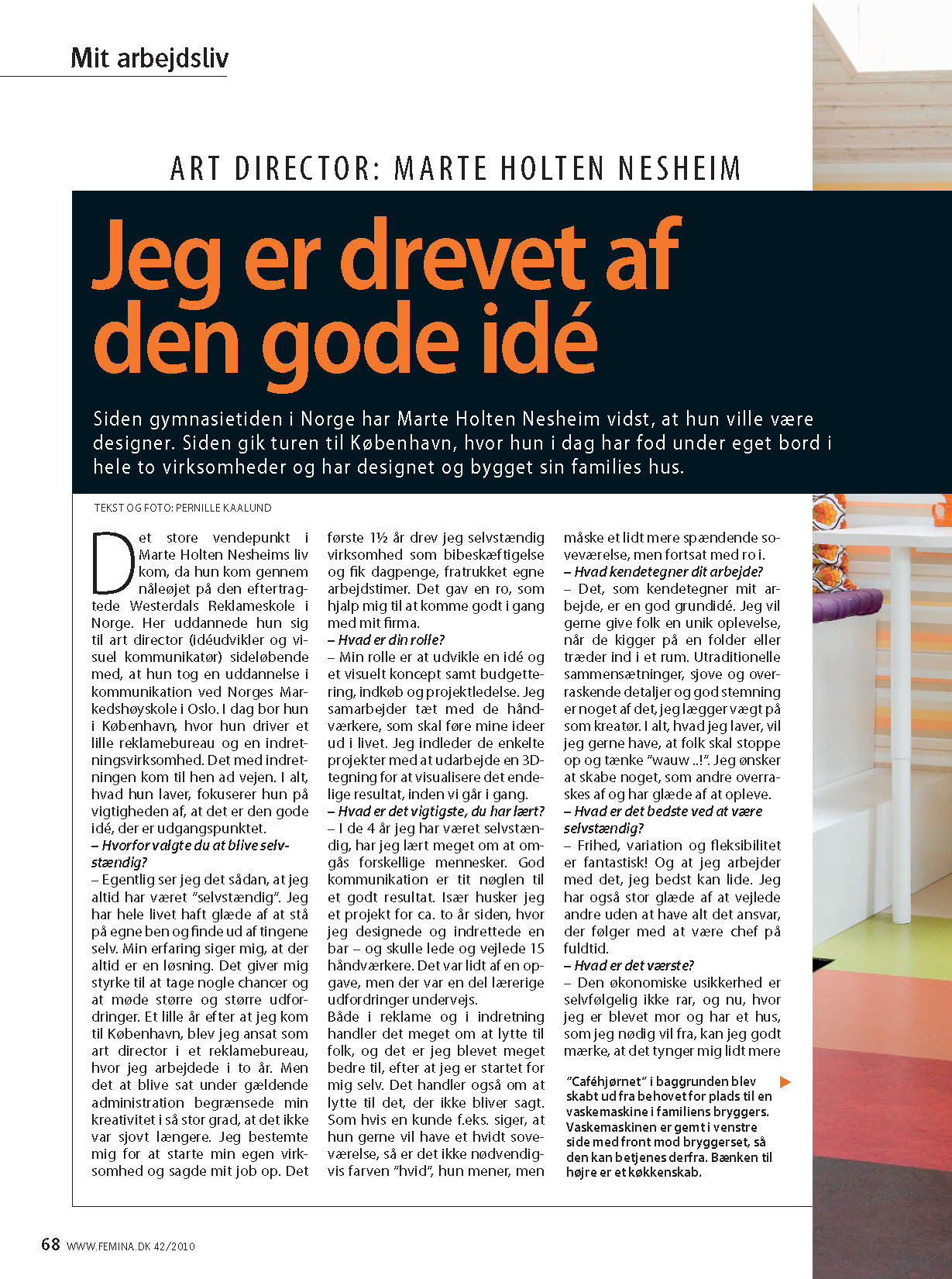 Femina artikkel Page_1