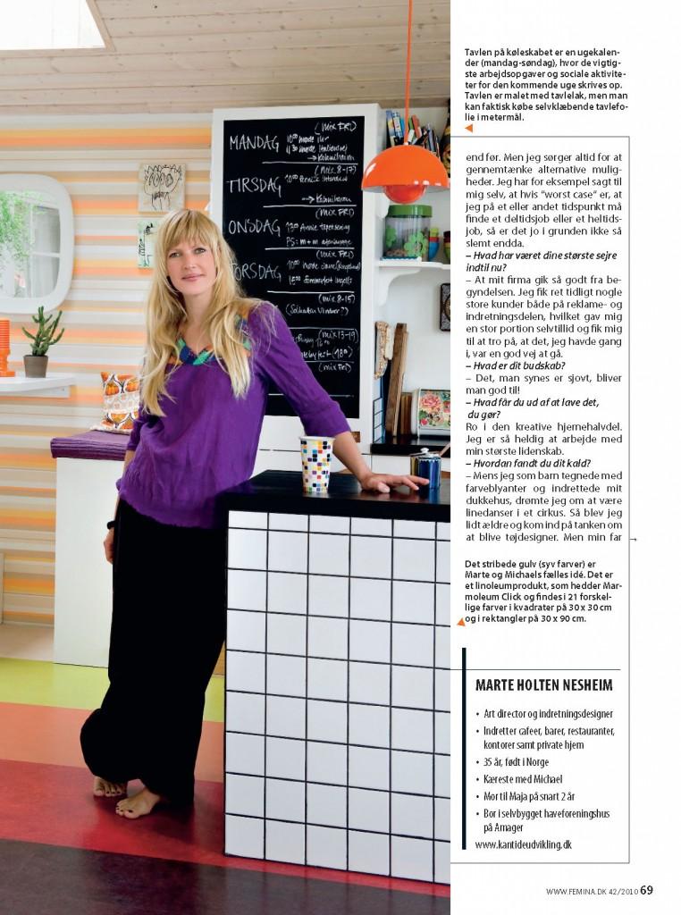 Femina artikkel Page_2