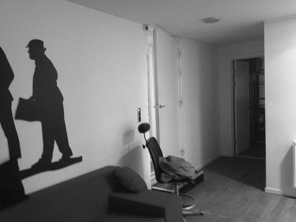 M-lounge-00