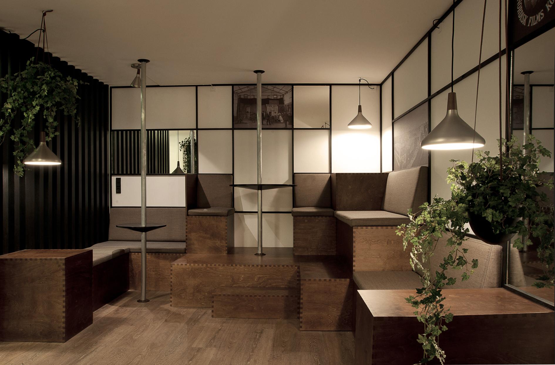 M-lounge-11