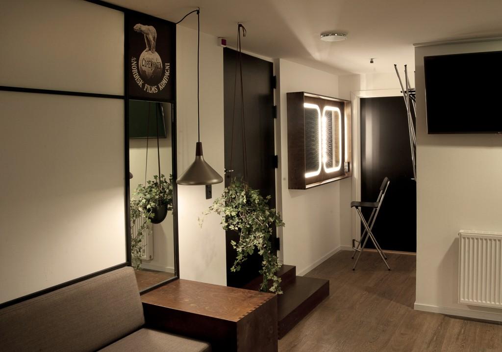 M-lounge-31