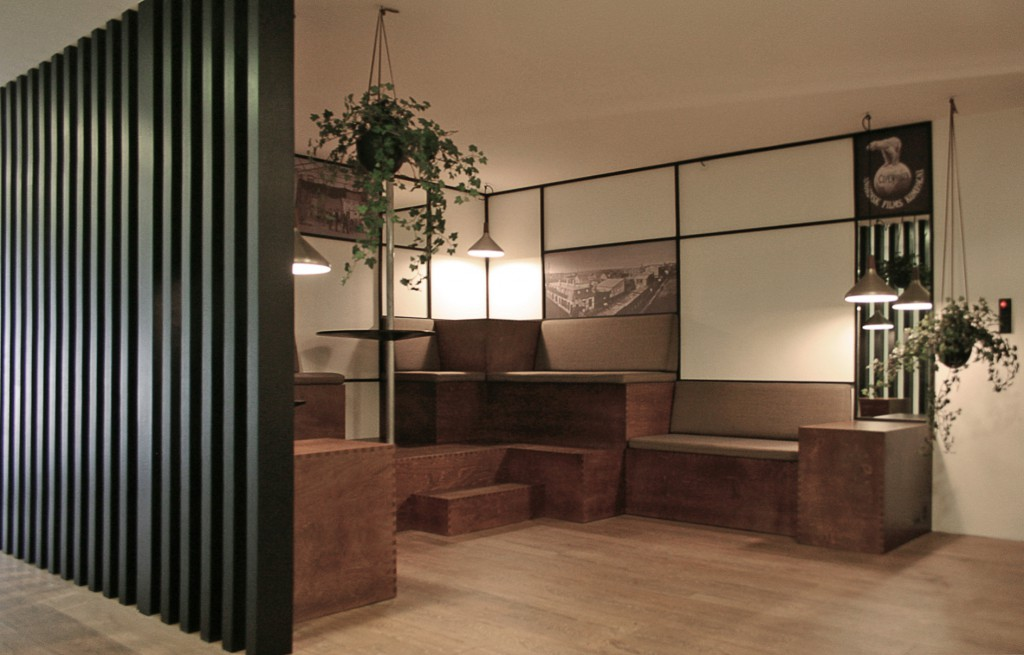 M-lounge-71