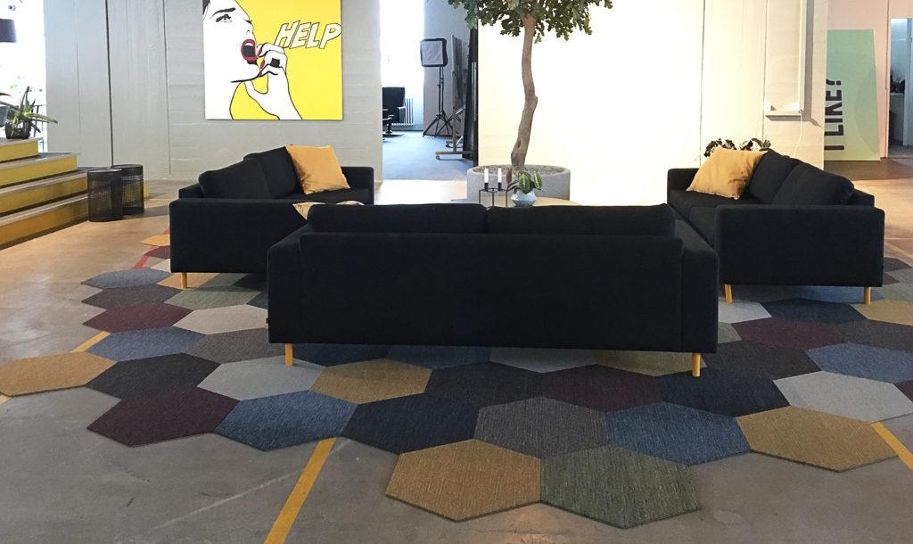 loungeområde 2