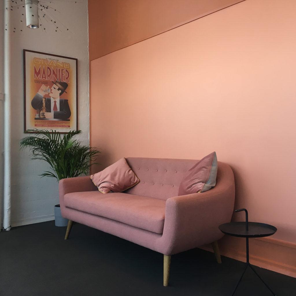 rosa sofa 3