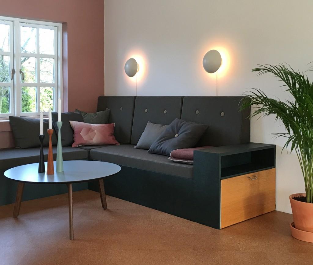 sofa detalje
