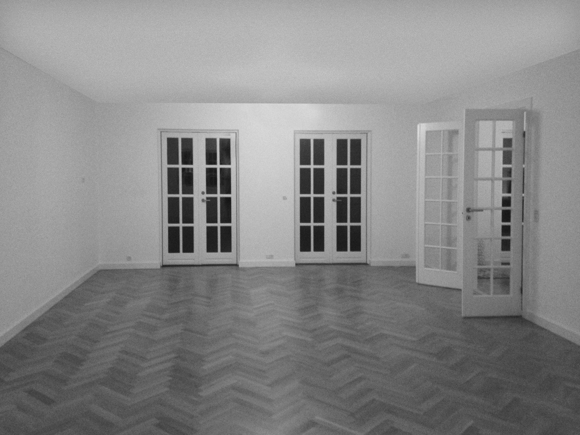 Picture of: Stue Med Niveau Kant Ideudvikling